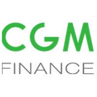 cgm finance