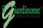 Il Giardinone Logo