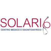 solari6