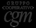cgm gruppo cooperativo